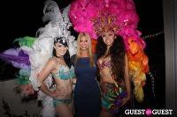 ORT America Next Generation Los Angeles presents Carnaval #120
