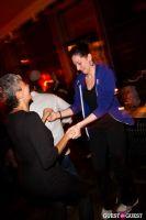 Cuba @ Thom Bar Guest of a Guest Pop-Up Party #9