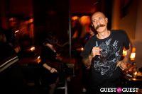 Cuba @ Thom Bar Guest of a Guest Pop-Up Party #11