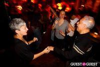Cuba @ Thom Bar Guest of a Guest Pop-Up Party #12