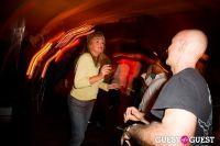 Cuba @ Thom Bar Guest of a Guest Pop-Up Party #16