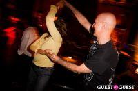 Cuba @ Thom Bar Guest of a Guest Pop-Up Party #19