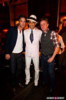 Cuba @ Thom Bar Guest of a Guest Pop-Up Party #23