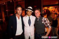 Cuba @ Thom Bar Guest of a Guest Pop-Up Party #24