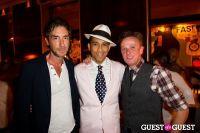 Cuba @ Thom Bar Guest of a Guest Pop-Up Party #25