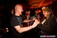 Cuba @ Thom Bar Guest of a Guest Pop-Up Party #31