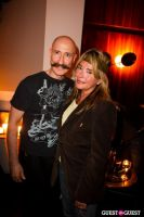 Cuba @ Thom Bar Guest of a Guest Pop-Up Party #34