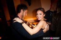Cuba @ Thom Bar Guest of a Guest Pop-Up Party #35