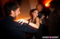 Cuba @ Thom Bar Guest of a Guest Pop-Up Party #36