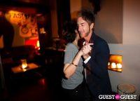 Cuba @ Thom Bar Guest of a Guest Pop-Up Party #42