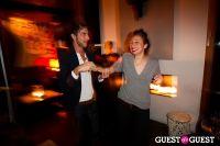 Cuba @ Thom Bar Guest of a Guest Pop-Up Party #43