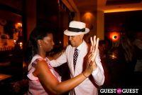 Cuba @ Thom Bar Guest of a Guest Pop-Up Party #47