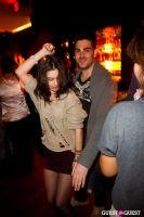 Cuba @ Thom Bar Guest of a Guest Pop-Up Party #48