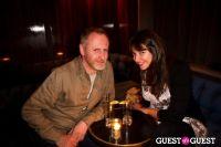 Cuba @ Thom Bar Guest of a Guest Pop-Up Party #50