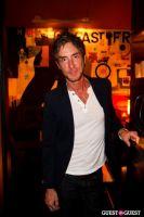 Cuba @ Thom Bar Guest of a Guest Pop-Up Party #53