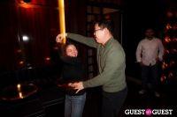 Cuba @ Thom Bar Guest of a Guest Pop-Up Party #54