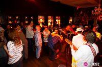 Cuba @ Thom Bar Guest of a Guest Pop-Up Party #57