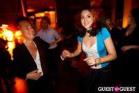 Cuba @ Thom Bar Guest of a Guest Pop-Up Party #63