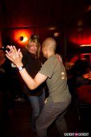 Cuba @ Thom Bar Guest of a Guest Pop-Up Party #64