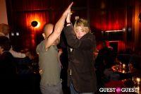 Cuba @ Thom Bar Guest of a Guest Pop-Up Party #65