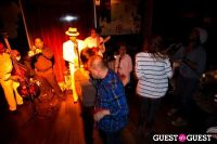 Cuba @ Thom Bar Guest of a Guest Pop-Up Party #70