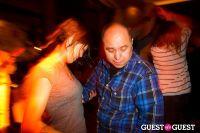 Cuba @ Thom Bar Guest of a Guest Pop-Up Party #72