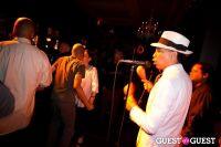 Cuba @ Thom Bar Guest of a Guest Pop-Up Party #79