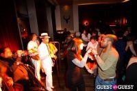 Cuba @ Thom Bar Guest of a Guest Pop-Up Party #85