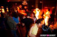 Cuba @ Thom Bar Guest of a Guest Pop-Up Party #103