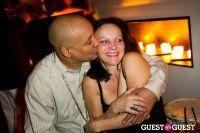 Cuba @ Thom Bar Guest of a Guest Pop-Up Party #107