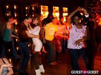 Cuba @ Thom Bar Guest of a Guest Pop-Up Party #115