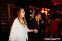 Cuba @ Thom Bar Guest of a Guest Pop-Up Party #128