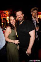 Cuba @ Thom Bar Guest of a Guest Pop-Up Party #130