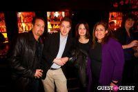 Cuba @ Thom Bar Guest of a Guest Pop-Up Party #134