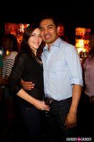 Cuba @ Thom Bar Guest of a Guest Pop-Up Party #136