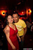 Cuba @ Thom Bar Guest of a Guest Pop-Up Party #142