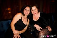 Cuba @ Thom Bar Guest of a Guest Pop-Up Party #147