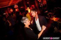 Cuba @ Thom Bar Guest of a Guest Pop-Up Party #148