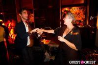 Cuba @ Thom Bar Guest of a Guest Pop-Up Party #149