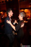Cuba @ Thom Bar Guest of a Guest Pop-Up Party #150