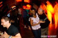 Cuba @ Thom Bar Guest of a Guest Pop-Up Party #158