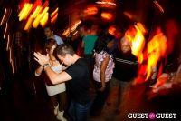 Cuba @ Thom Bar Guest of a Guest Pop-Up Party #160