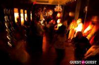 Cuba @ Thom Bar Guest of a Guest Pop-Up Party #161