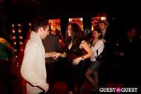 Cuba @ Thom Bar Guest of a Guest Pop-Up Party #164