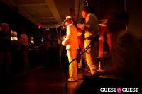 Cuba @ Thom Bar Guest of a Guest Pop-Up Party #168