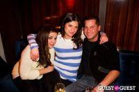 Cuba @ Thom Bar Guest of a Guest Pop-Up Party #179