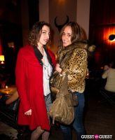 Cuba @ Thom Bar Guest of a Guest Pop-Up Party #180