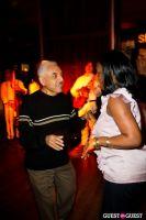 Cuba @ Thom Bar Guest of a Guest Pop-Up Party #184