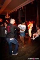 Cuba @ Thom Bar Guest of a Guest Pop-Up Party #193