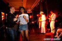 Cuba @ Thom Bar Guest of a Guest Pop-Up Party #194